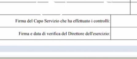 strage-funivia-mottarone-prova-responsabilita-direttore-documento-ultime-notizie