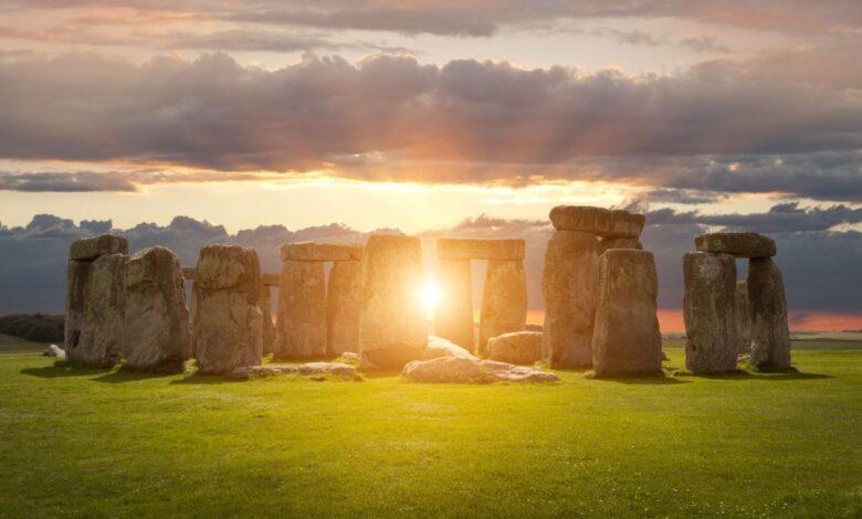 solstizio-estate-2021-oggi-giornata-lunga-anno-quando-perche