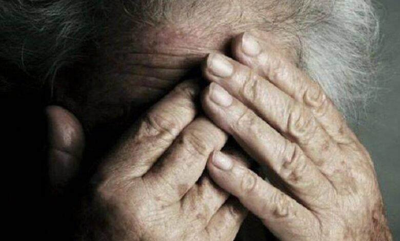 como-anziana-derubata-violentata-senzatetto