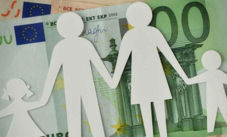 assegno-unico-reddito-cittadinanza-come-funziona-compatibilità-sussidi