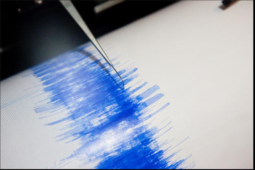 terremoti-italia-oggi-3-giugno-2021