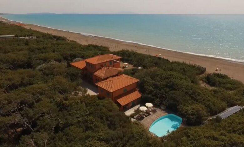 villa-beppe-grillo-affitto-costo-dimensioni-dove