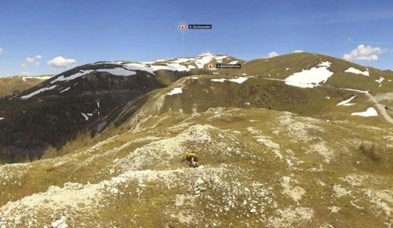 effusioni-hot-alpi-webcam