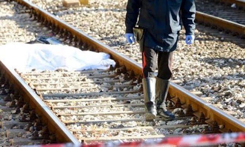 uomo-investito-binari-treno-roma-napoli-oggi-1-giugno