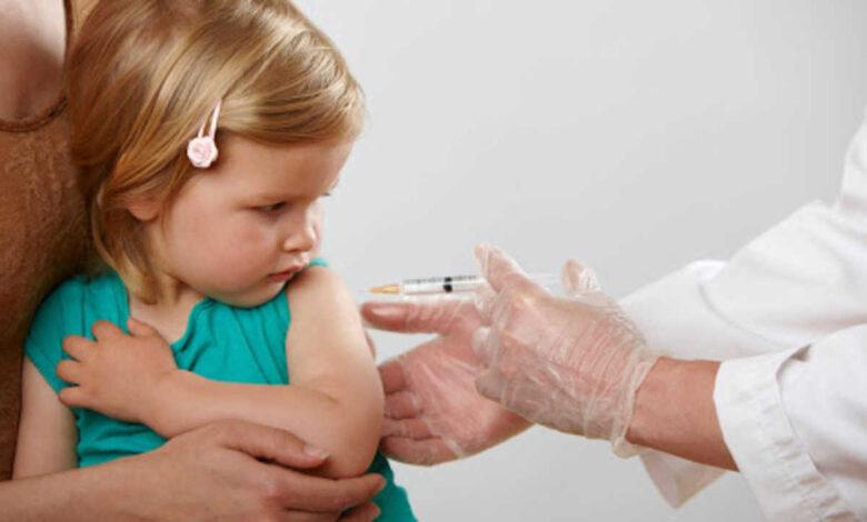 covid-pediatra-villani-autunno-vaccinati-under-12