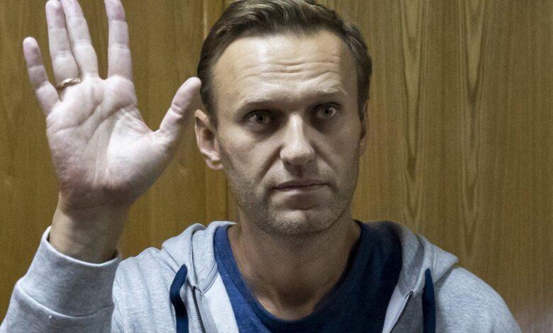 caso-navalny-usa-preparano-nuove-sanzioni-per-mosca