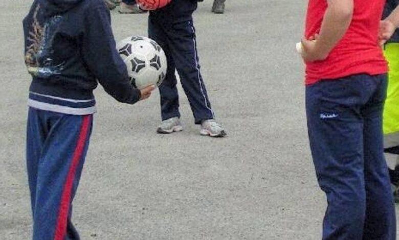 entrano-casa-disabitata-recupera-pallone-indagati-bambini
