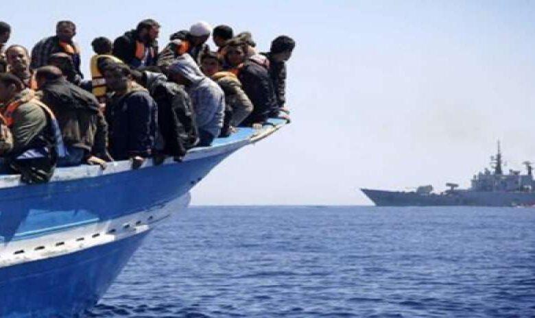 medici-senza-frontiere-migranti