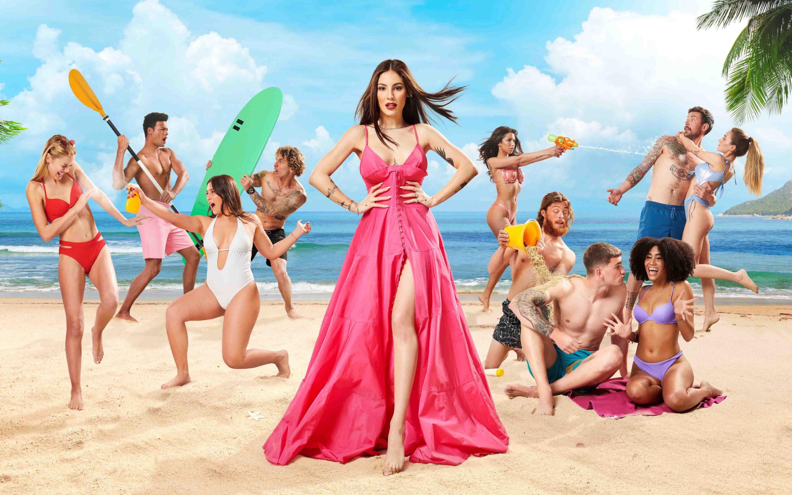love-island 2021