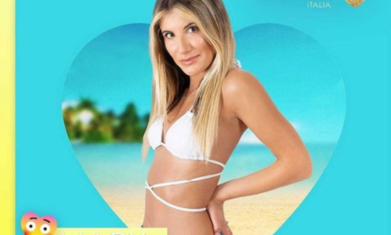 mary-saporito-love-island