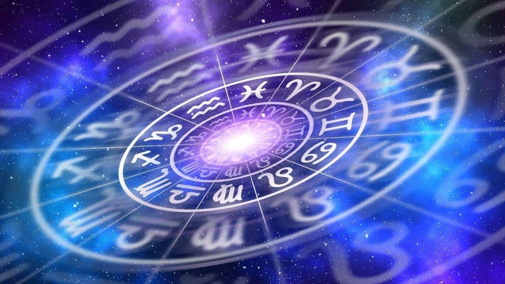 estate-2021-previsioni-oroscopo-segno-zodiacale