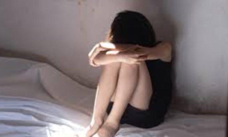 paola-prostituire-figlie-minorenni-arrestata-madre