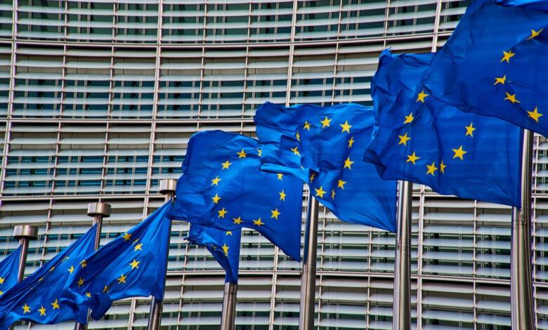 unione-europea-procedura-italia-apra-mercato-mutui