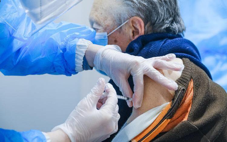 vaccino-covid-italia-report