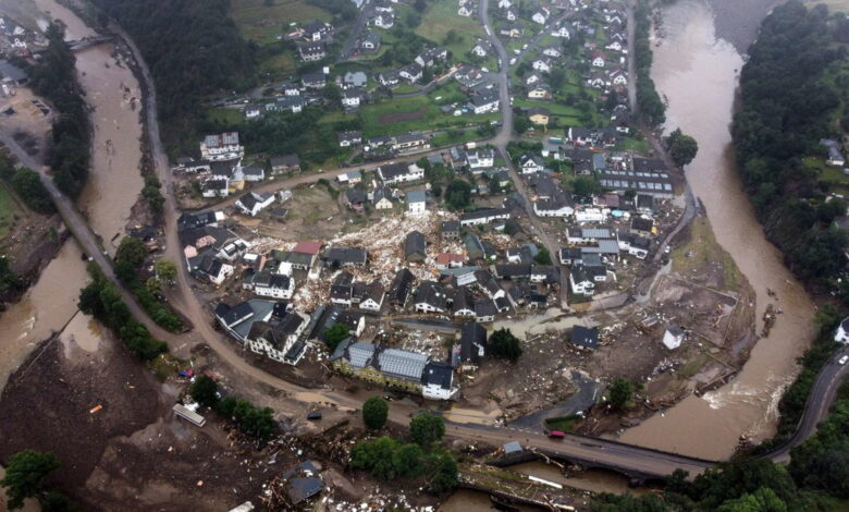 alluvione-germania-morti-ahrweiler-ultime-notizie