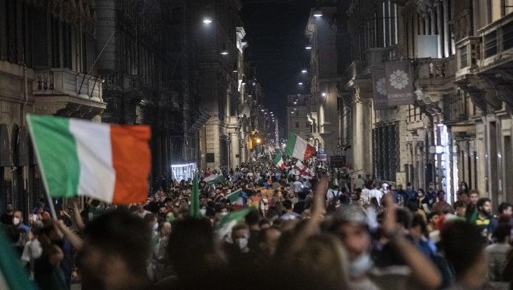 covid-euro-2020-spuntano-focolai-roma