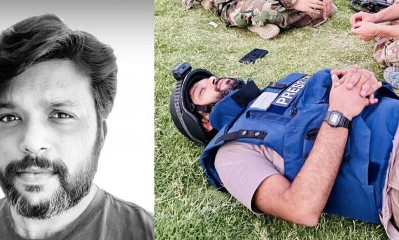 ucciso-afghanistan-danish-siddiqui-fotoreporter-reuters