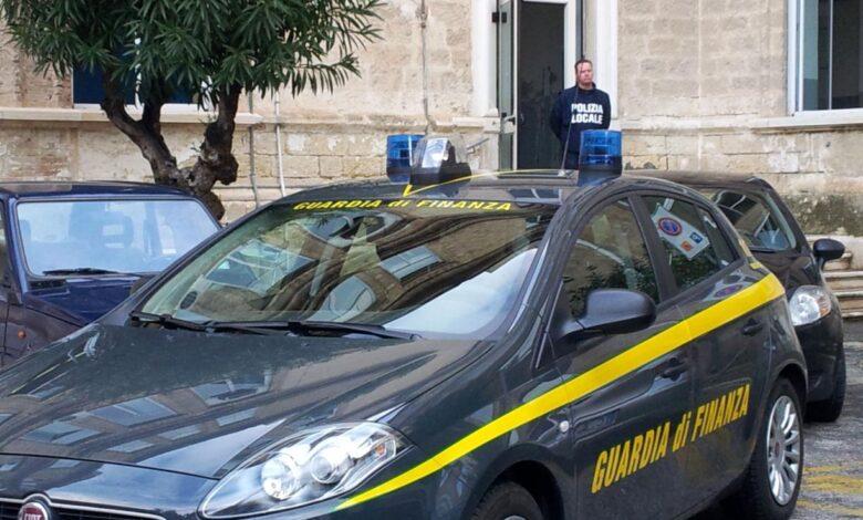 Terrorismo internazionale, arrestati in Puglia 4 presunti finanziatori