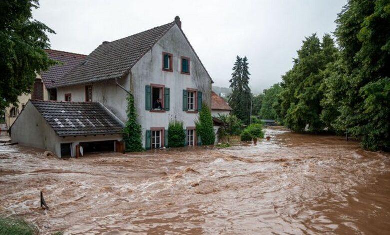 inondazione-germania-morti-dispersi-feriti-cosa-successo