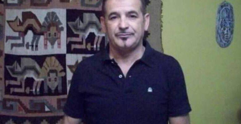 italiano-linciato-honduras-arrestate