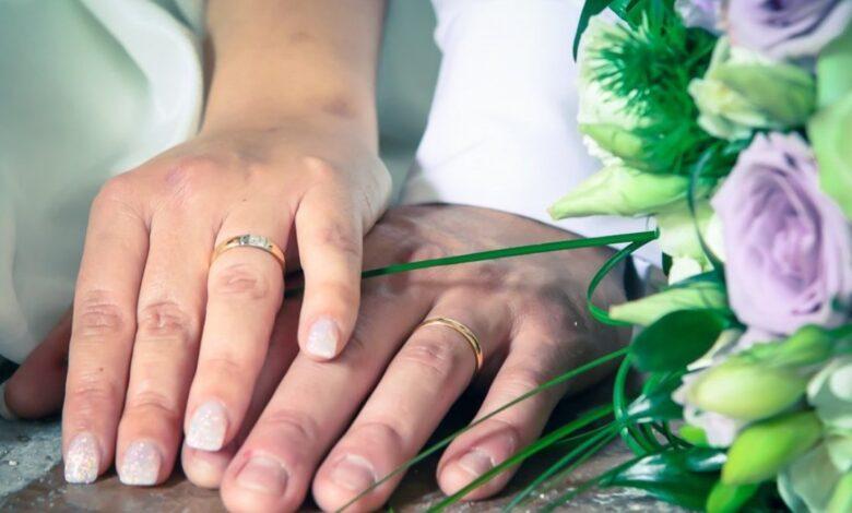 bonus-matrimonio-2021-approvato-domanda-importo