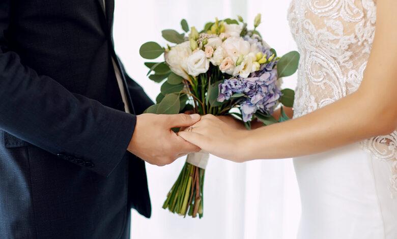 bonus-matrimonio-ristori-imprese-wedding-salta-incentivo-sposi