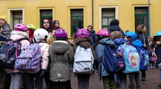 covid-figliuolo-scuola-presenza-genitori-vaccinino-figli