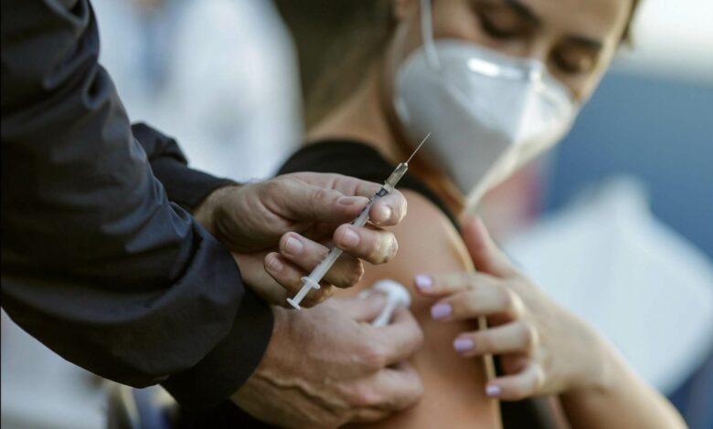 covid-iss-vaccinazione-completa-copre-infezione-morte