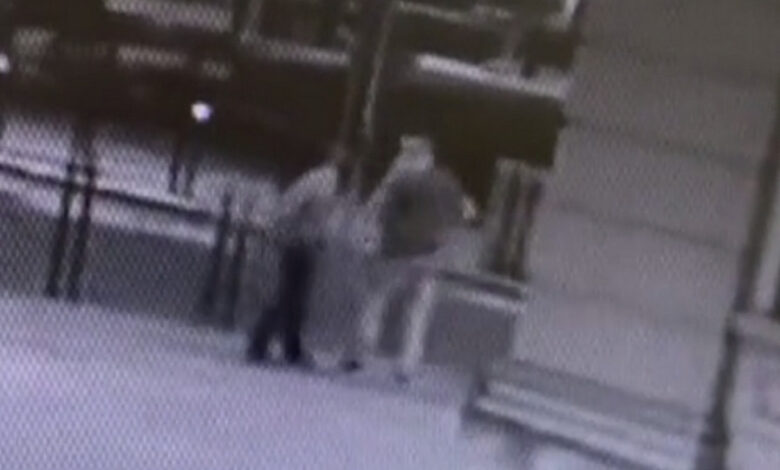 omicidio-voghera-adriatici-marocchino-video