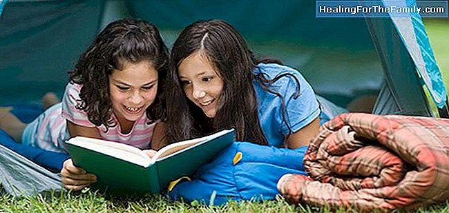 giornata mondiale amicizia 10 libri