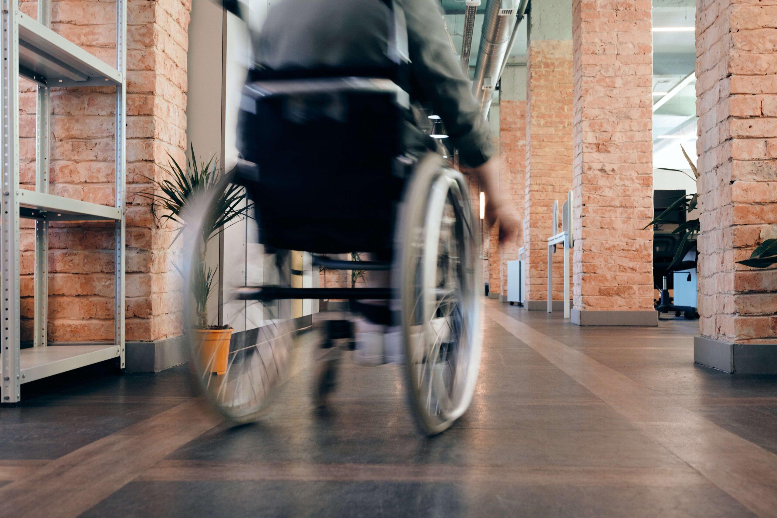 invalidità civile inps