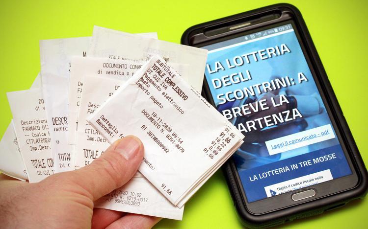 lotteria-scontrini-codici-estrazioni-1-luglio