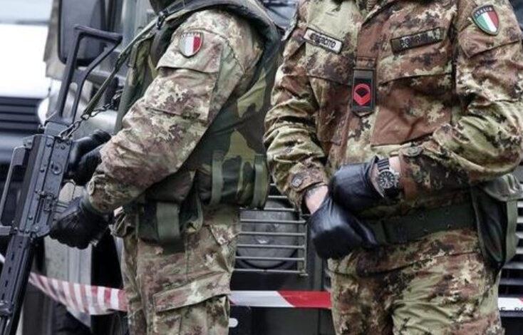 militari-catcalling