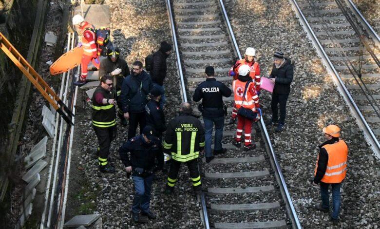 milano-uomo-morto-investito-treno-suicidio-21-luglio