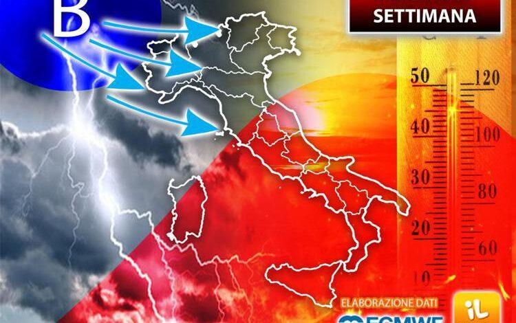 meteo-italia-temporali-caldo