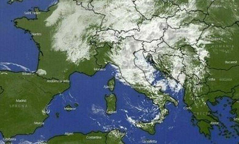 ciclone-italia-cosa-succede-17-luglio