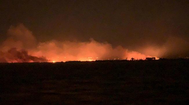 incendi-sicilia-arrivo-volontari-nord