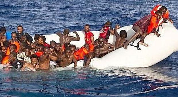 migranti-soccorse-sea-watch-persone