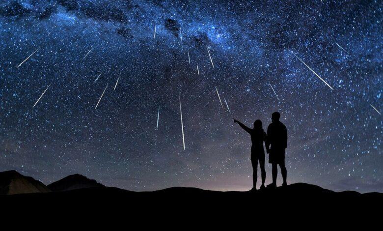 notte-san-lorenzo-2021-data-quando-perche-esprime-desiderio