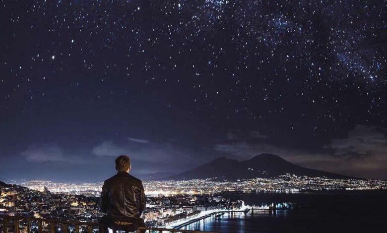 notte-san-lorenzo-dove-vedere-stelle-cadenti-campania-2021-eventi
