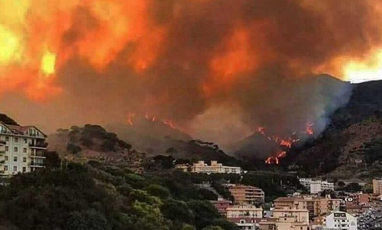 incendi-sicilia-dpcm-draghi-cosa-succede