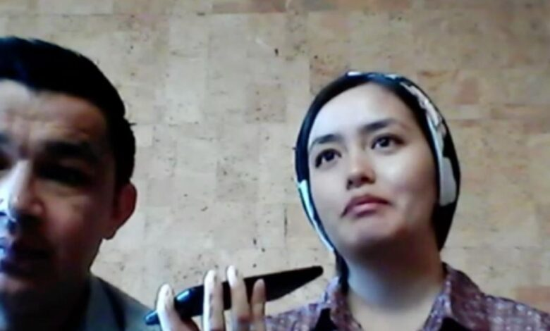 afghanistan-testimonianza-italia-famiglia-kabul-aiutiamoli