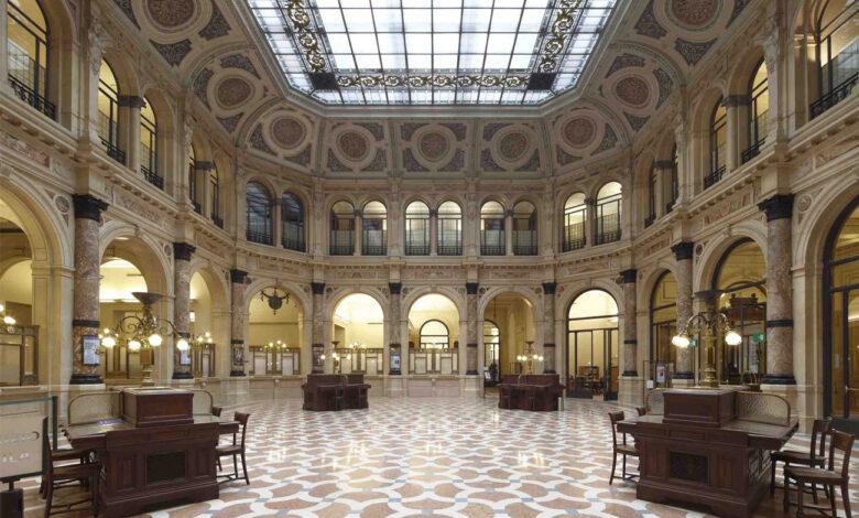 ferragosto-2021-galleria-italia-aperte-gratis-dove