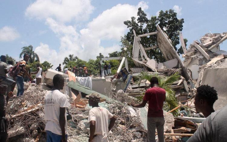 terremoto-haiti-bilancio-morti-304-centinaia-dispersi