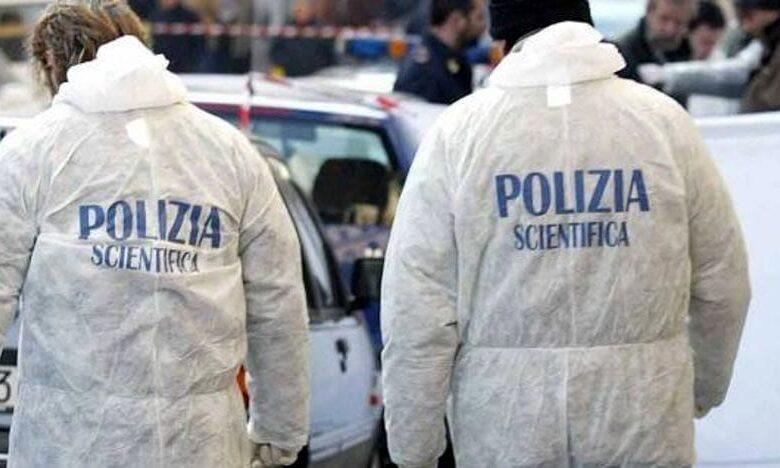 polizia-scientifica-rilevamenti-2