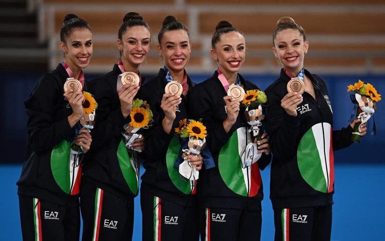 chi-maurelli-centofanti-duranti-martina-santandrea-olimpiadi