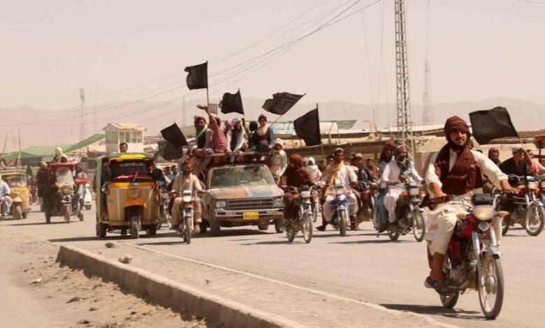 afghanistan-talebani-kabul-governo-transizione