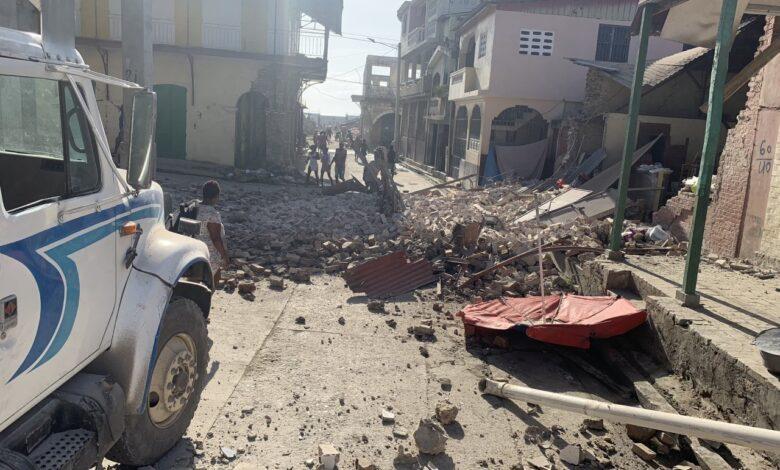haiti-terremoto-oggi-allerta-tsunami