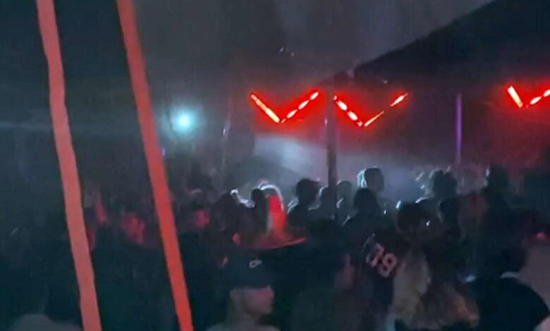 rave-party-nova-levante