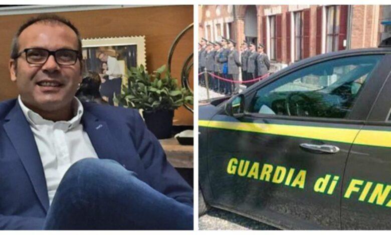 arrestato-bancarotta-bernardone-sequestrati-10-milioni-euro